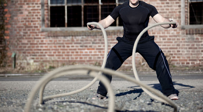 heavy-rope-exercises