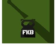 fkb-assessoria-esportiva